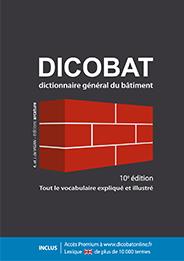 DICOBAT BIT TÉLÉCHARGER 64
